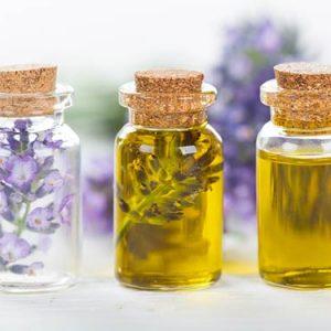 huiles essentielles pour mal de dos, sciatique ou lumbago