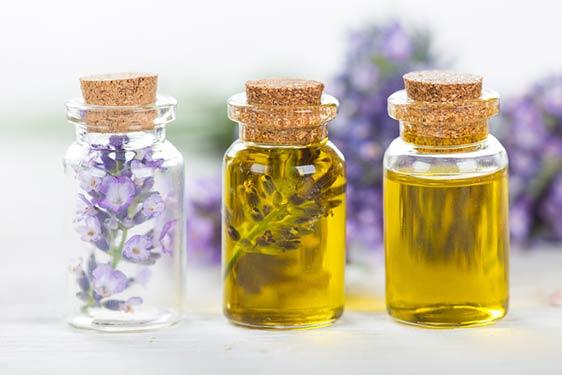 Huiles essentielles pour mal de dos, sciatique & lumbago