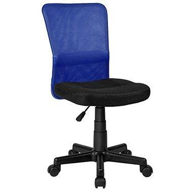 Chaises de bureau pas chères
