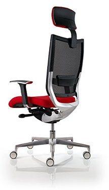 Chaise de bureau professionnelle Concept
