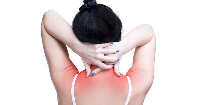 nevralgie cervico brachiale