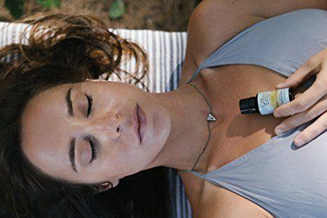 Huiles Essentielles – Céphalées de tension, mal de tête & migraine