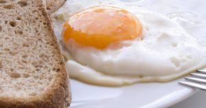 Sauter le petit déjeuner pour maigrir: jeûne intermittent:  ça fonctionne!