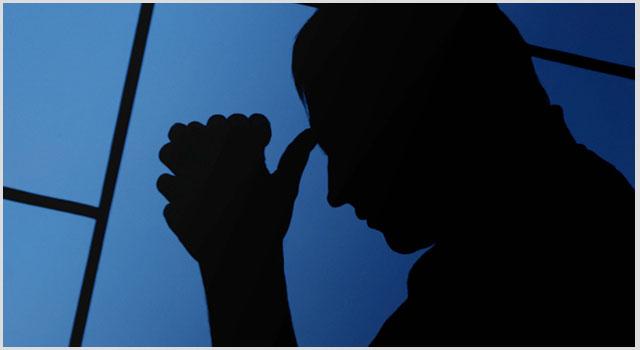 Dépression & douleur chronique