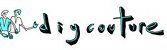 DIY Couture Logo