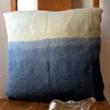 Design*Sponge Dip Dye Lamp & Pillow