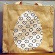 Design*Sponge Lunch Bag