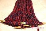 Mongolian Supreme Hat