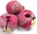 Make Make Yarn - Olympus Japan