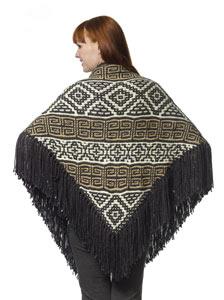 Fall/Winter Knitting Patterns 2011