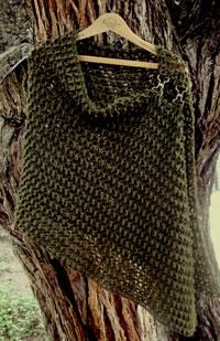 Fall/Winter Crochet Patterns 2011