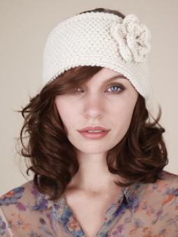 Knit Rowan