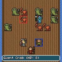 Gurk II Fight with Lady Alwyn, Silvana, and Gaelabeth!!