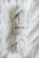 Shelter Yarn by Jared Flood