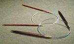 Lantern Moon Circular Needles