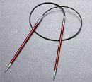 Signature Needle Arts Circular Needles