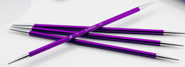 Signature Needle Arts Double Pointed Needles
