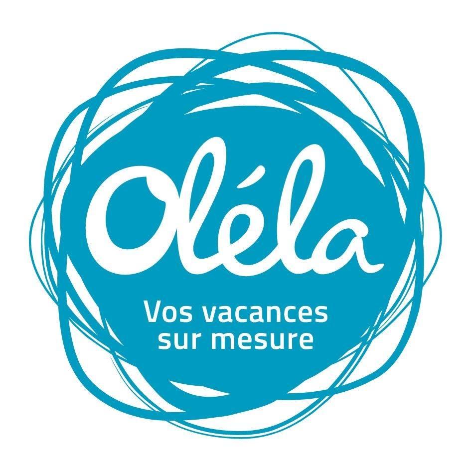 Campings Oléla - Jusqu'à -20% sur votre séjour en camping