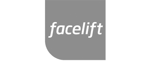 Facelift logo