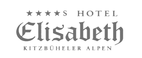 Hotel Elisabeth Kitzbuehler Alpen Logo