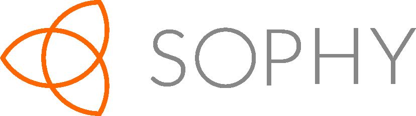 Logo-Sophy-RGB