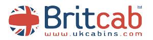 Britcab Logo