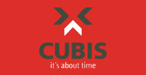 Cubis Industries