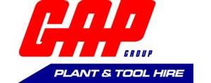 Gap Group
