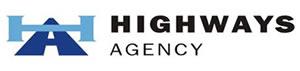 HIGHWAYS_AGENCY-300