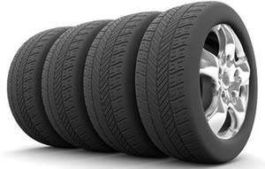 Morgans Tyres
