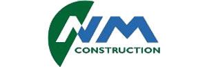 North_Midland_Construction-300