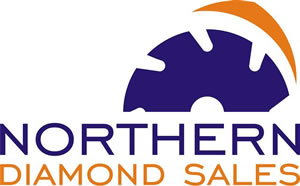 Northern Diamond Sales