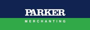 Parker Direct