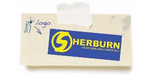 Sherburn Stone Co