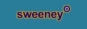 G Sweeney Limited