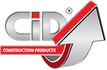 CID Group Ltd