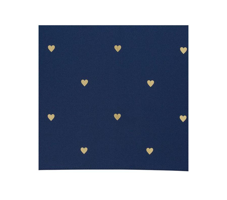 GOLD PETIT HEART画像6
