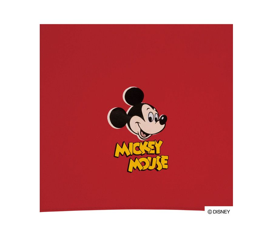 MICKEY MOUSE/OLD FASIONED mini画像3