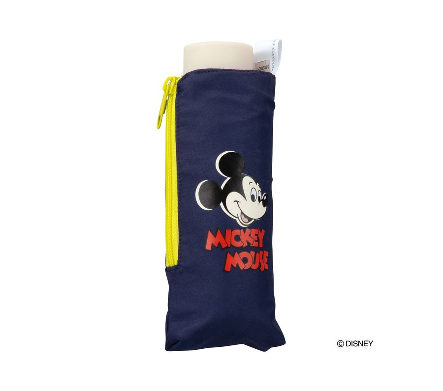 MICKEY MOUSE/OLD FASIONED mini画像5
