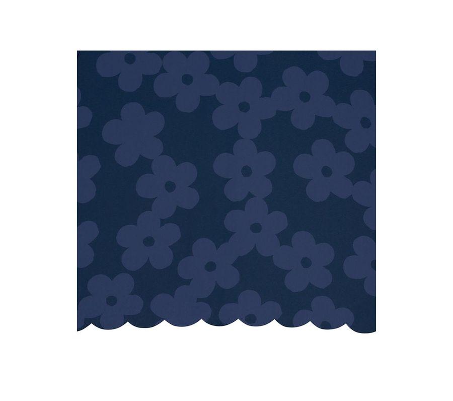 FLOWER LACE画像9