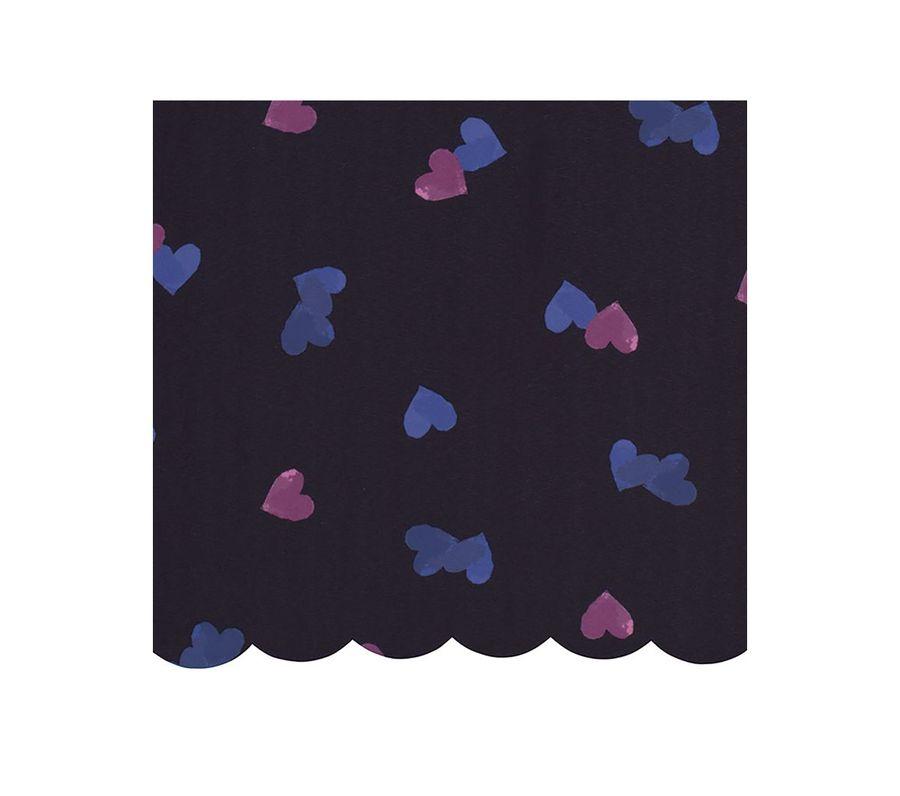 BLUR HEART画像3