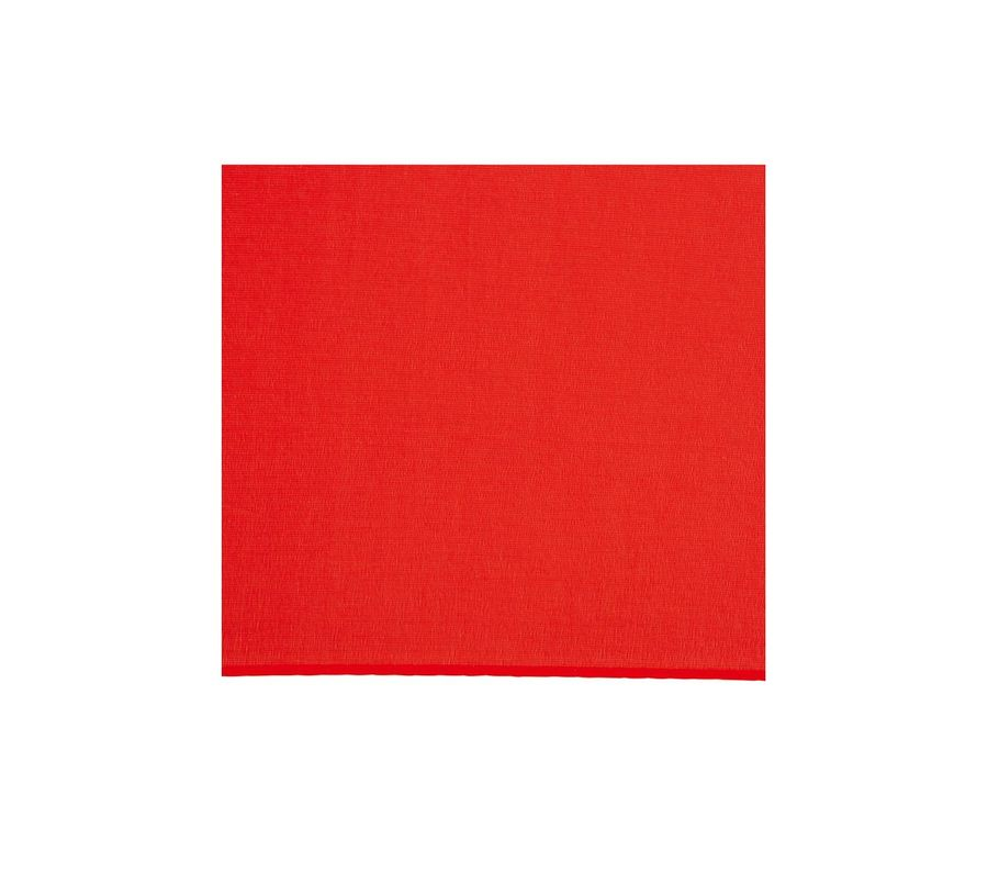 RED mini画像3