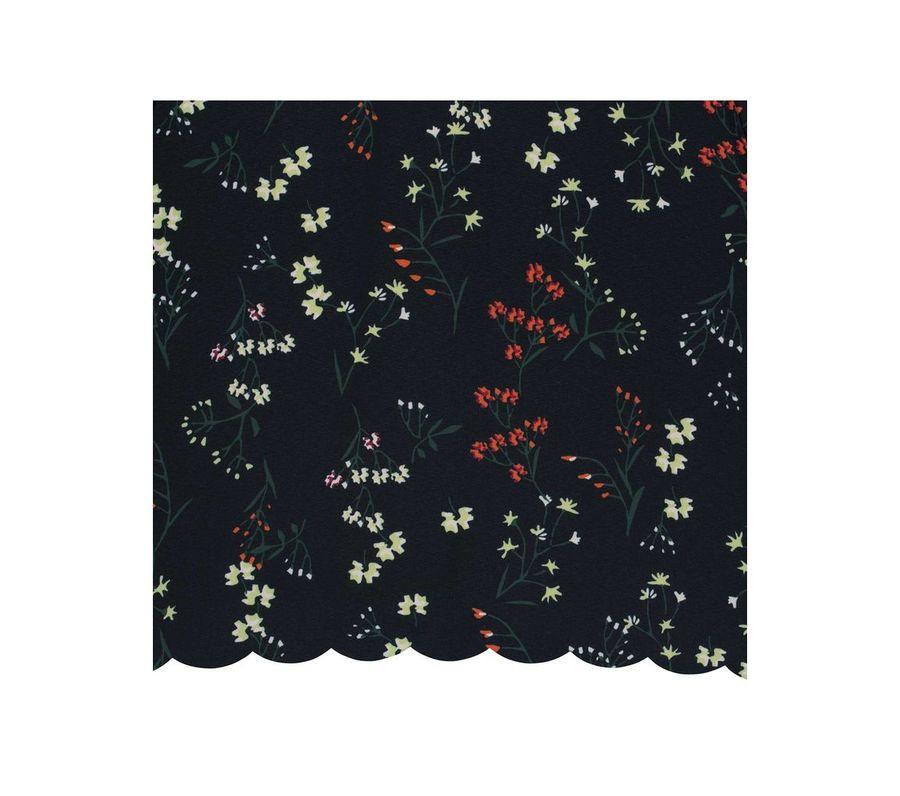 PETIT FLOWER画像6