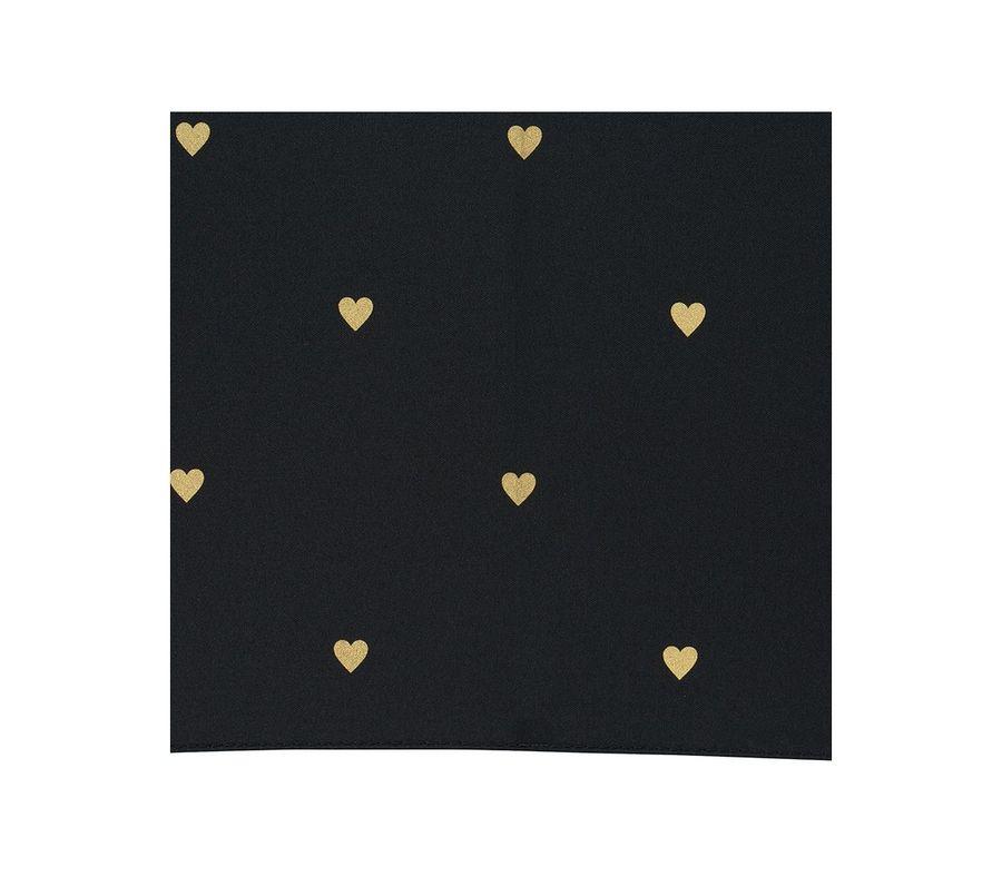 GOLD PETIT HEART画像9