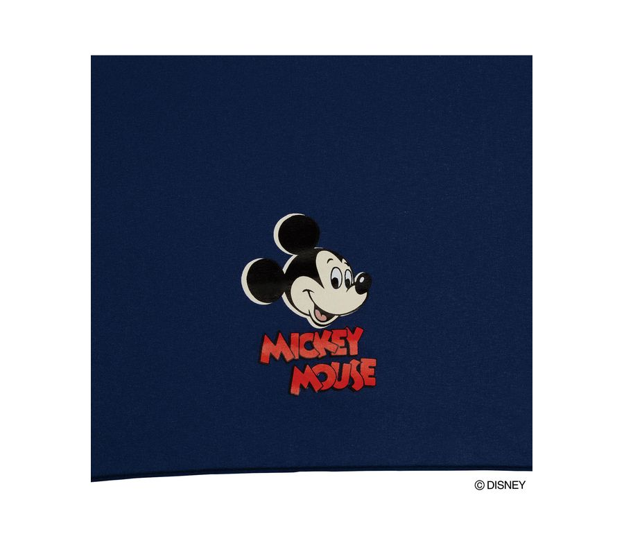 MICKEY MOUSE/OLD FASIONED mini画像6