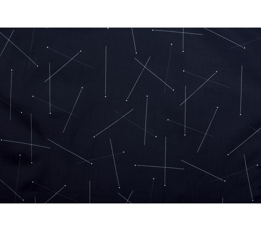 CHALLY PON PON-SHOOTING STAR画像3