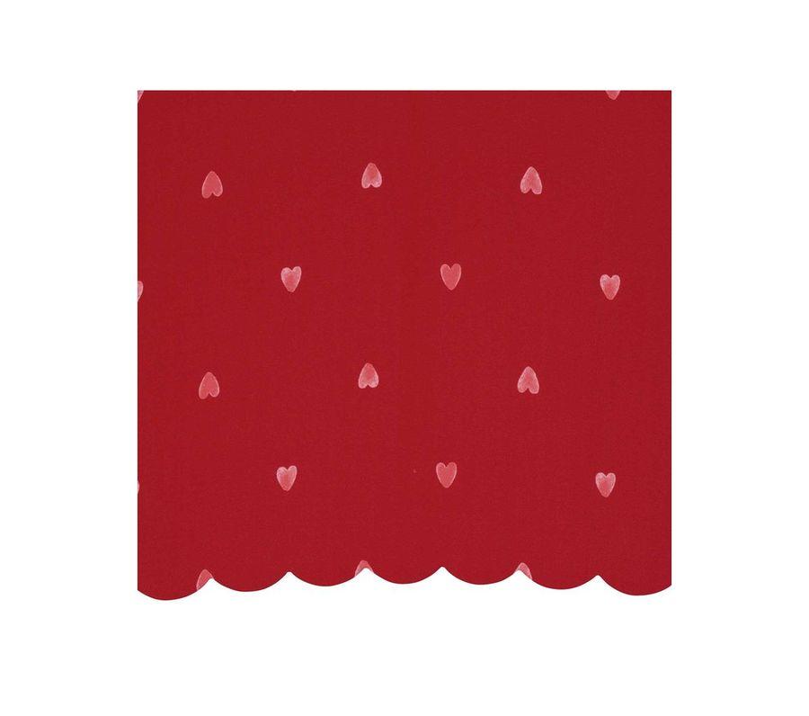 TINY HEART画像9
