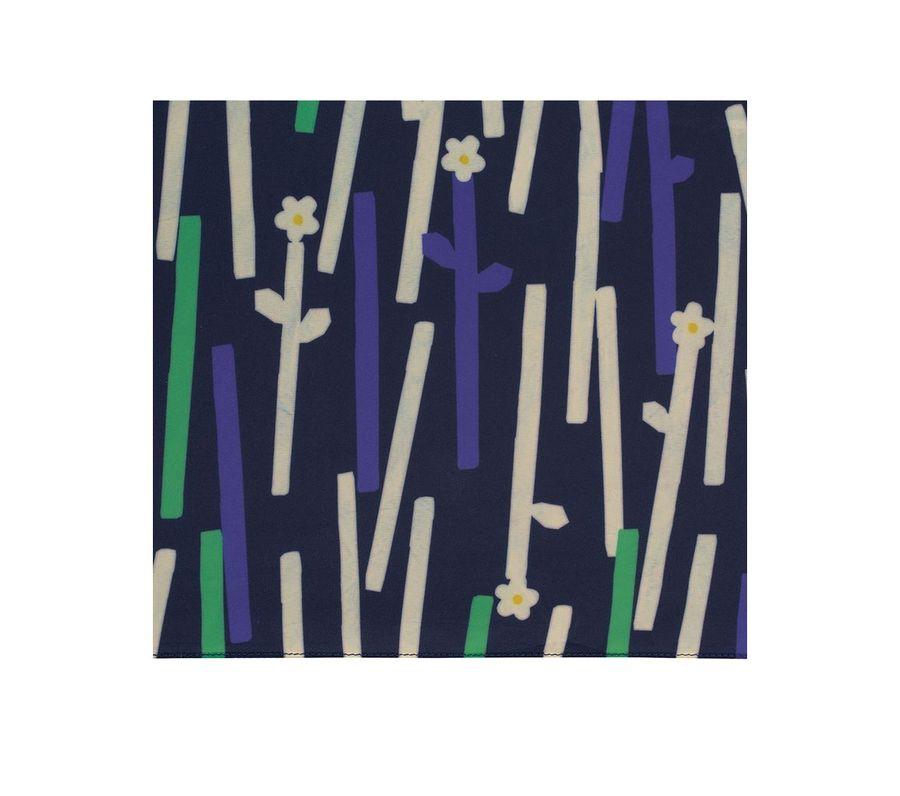 RUSTIC FLOWER mini画像6