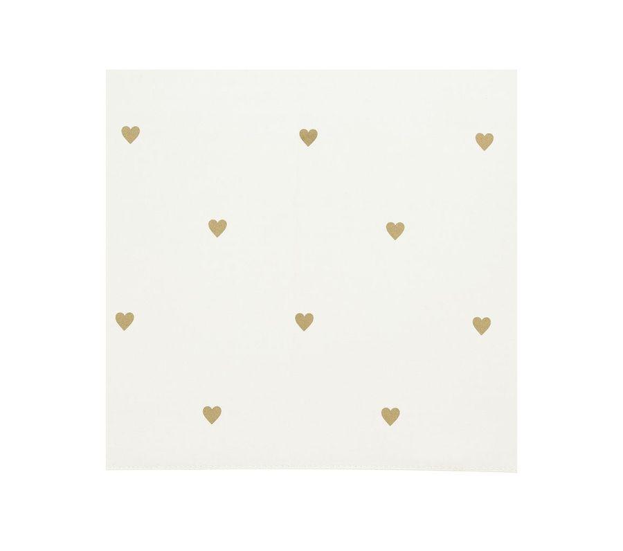 GOLD PETIT HEART画像3