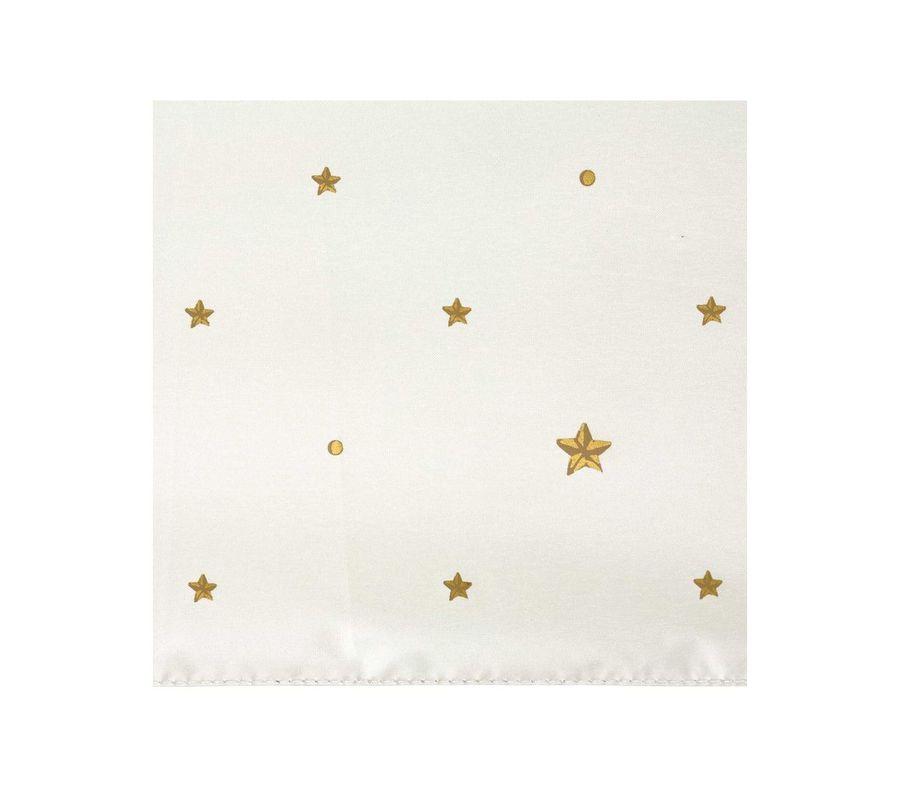 STAR STUDS mini画像6
